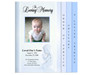 Angelo Legal 8-Sided Graduated Program Template