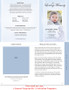 Angelo Legal 8-Sided Graduated Program Template inside view