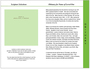 Garden Legal 8-Sided Graduated Program Template page 3