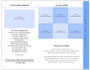 Dusk 8-Sided Graduated Program Template page 2