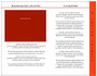 Dynasty 8-Sided Graduated Program Template page 3