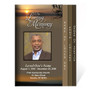 Kenya 8-Sided Funeral Graduated Program Template