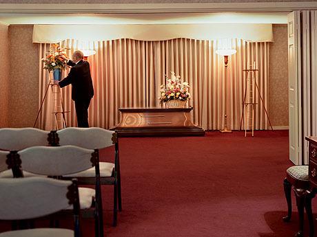 3-joey-funeral-home-0508.jpg