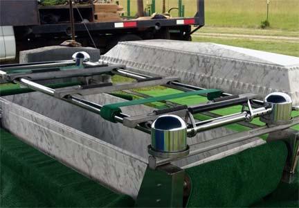 burial.vault.jpg