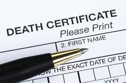 death.certificate.jpg