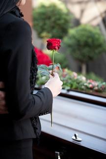 funeral-expenses2.jpg