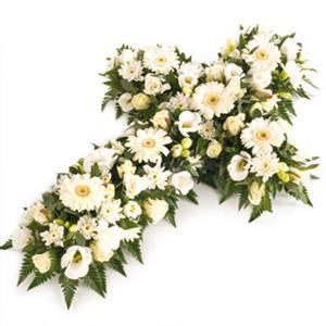 funeral-flower-arrangements.jpg