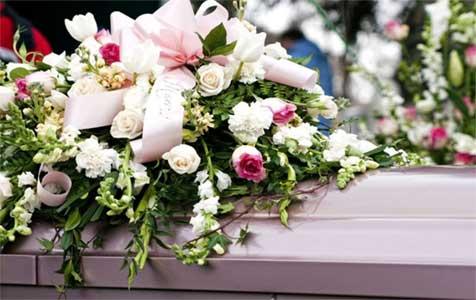funeral.etiquette.jpg