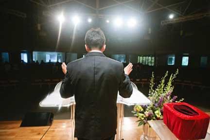 funeral.eulogy.jpg
