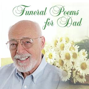 funeral.guest.book.jpg