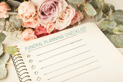 funeral.planning.checklist.jpg