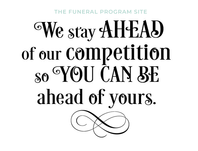 funeral.program.site.motto.jpg