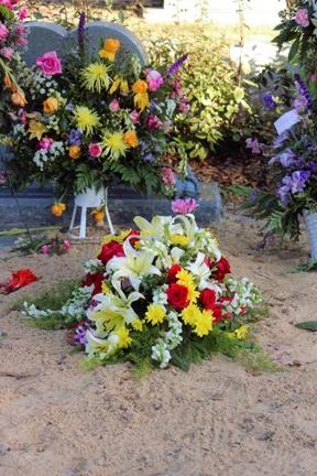 funeral.rituals.jpg