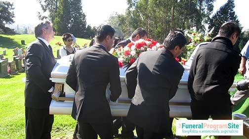 funeral.service.jpg