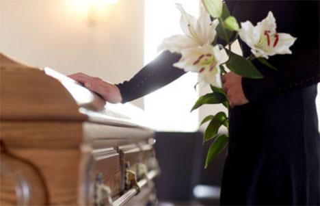 funeral.tribute.jpg