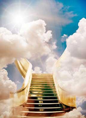 heaven.funeral.sermon.jpg