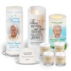 memorial.candles.in.loving.memory.jpg