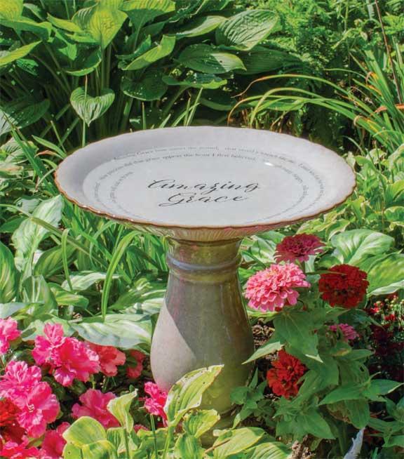 memorial.fountain.jpg