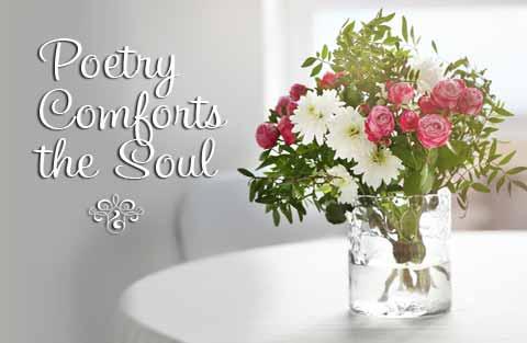 memorial.funeral.poems.jpg