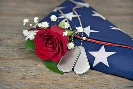 military.funeral.jpg