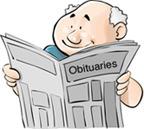 obituary.jpg