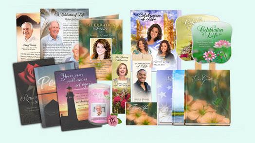 printed.memorials.jpg