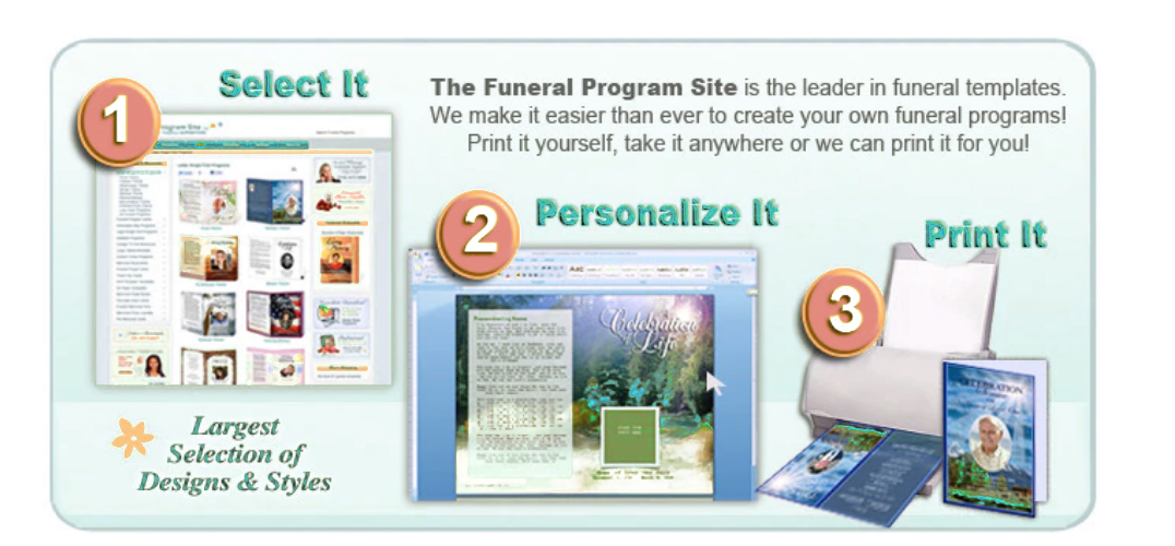 select.personalize.print.jpg