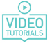 sm.video.tutorials.icon.jpg