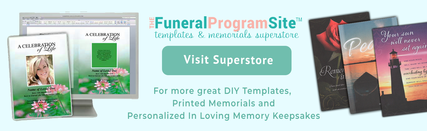 superstore.the.funeral.program.site.jpg