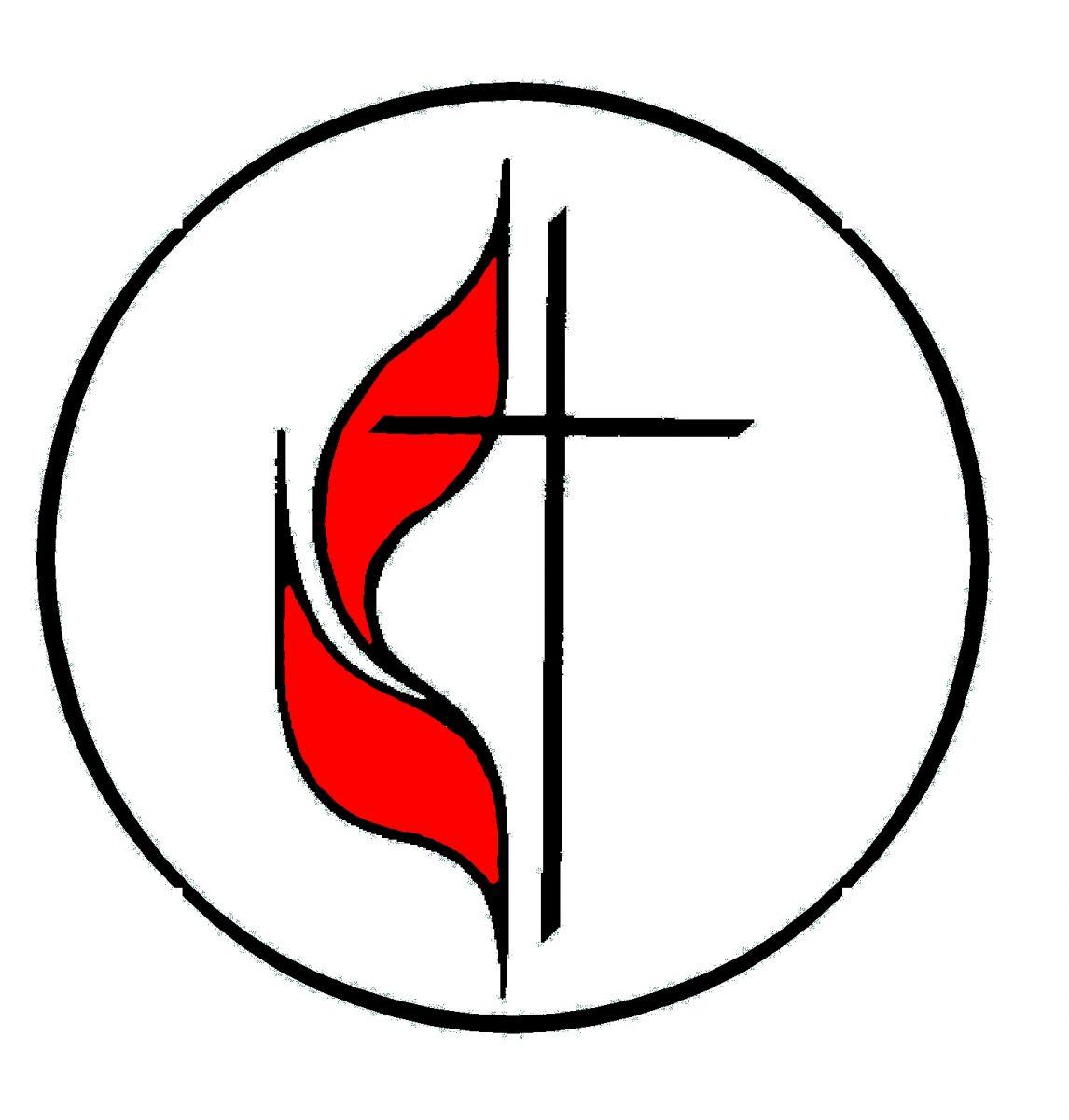 umc-logo-1.jpg