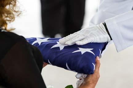 va.funeral.jpg