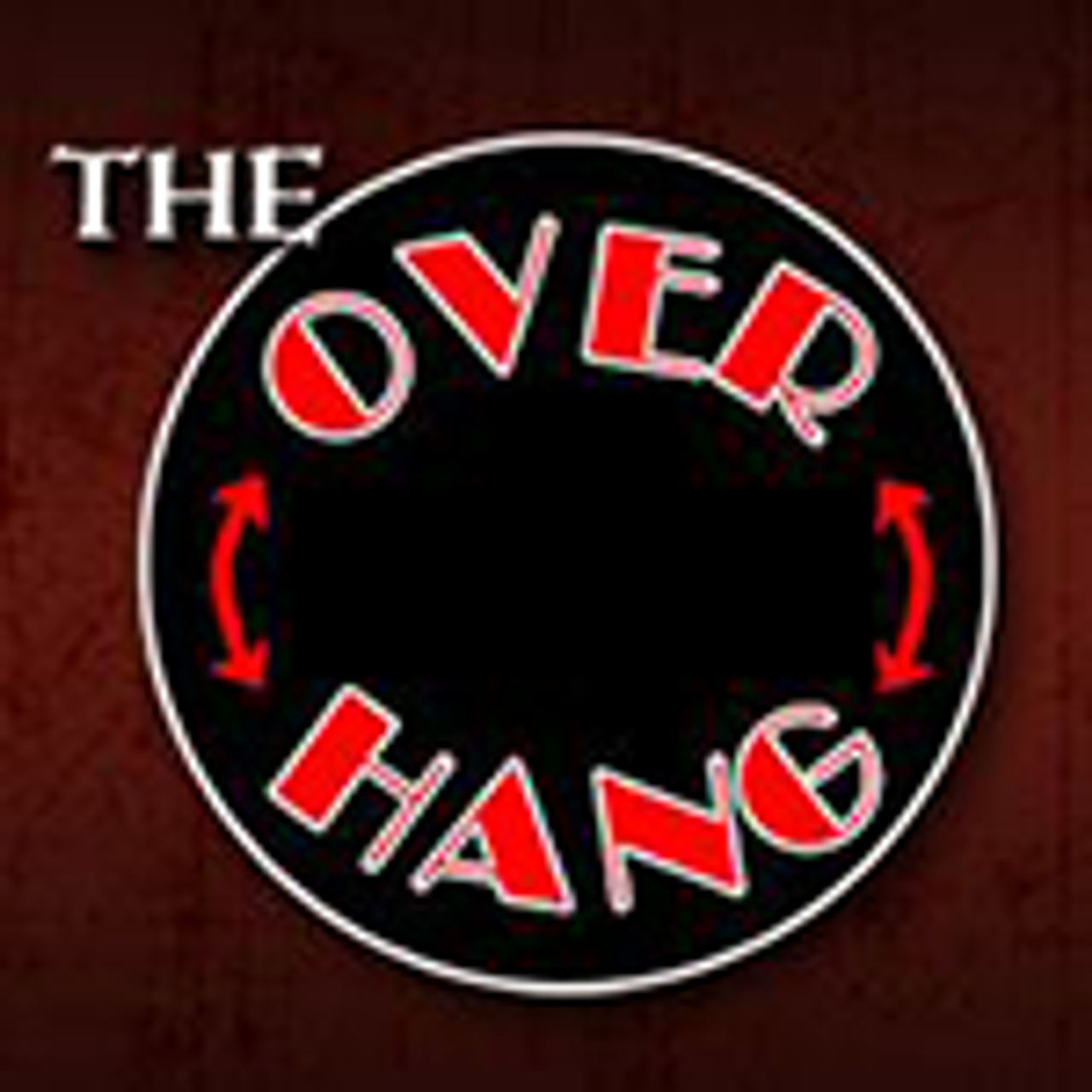The Over Hang