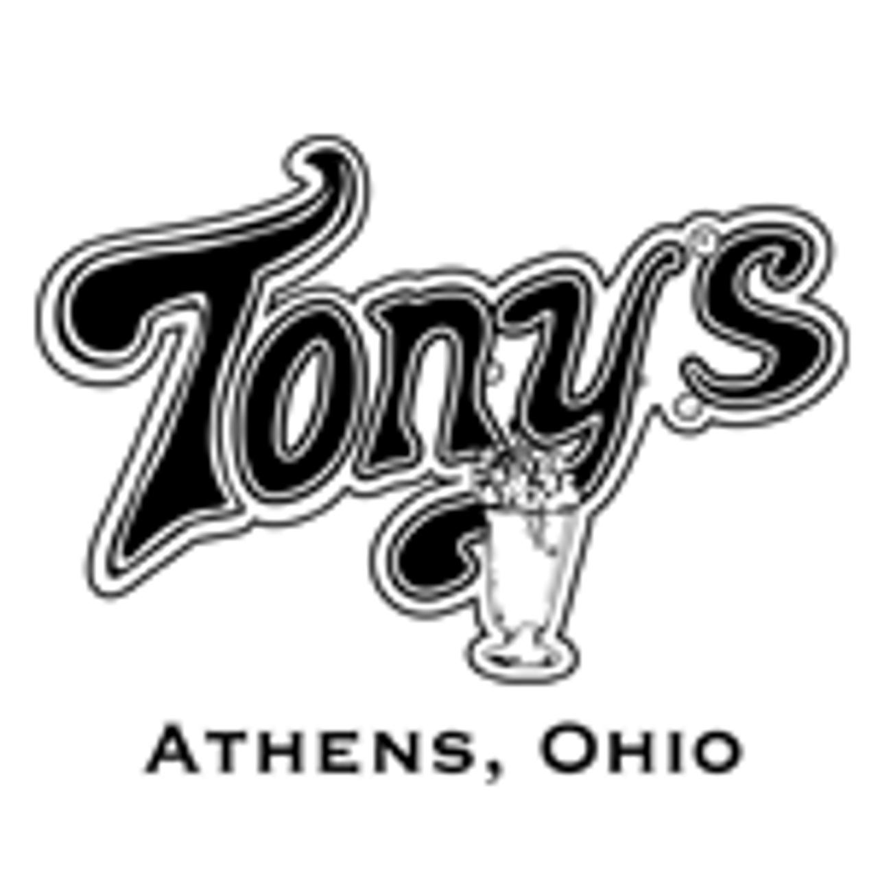 Tonys Tavern