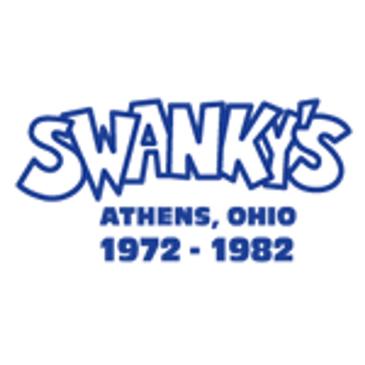 Swankys