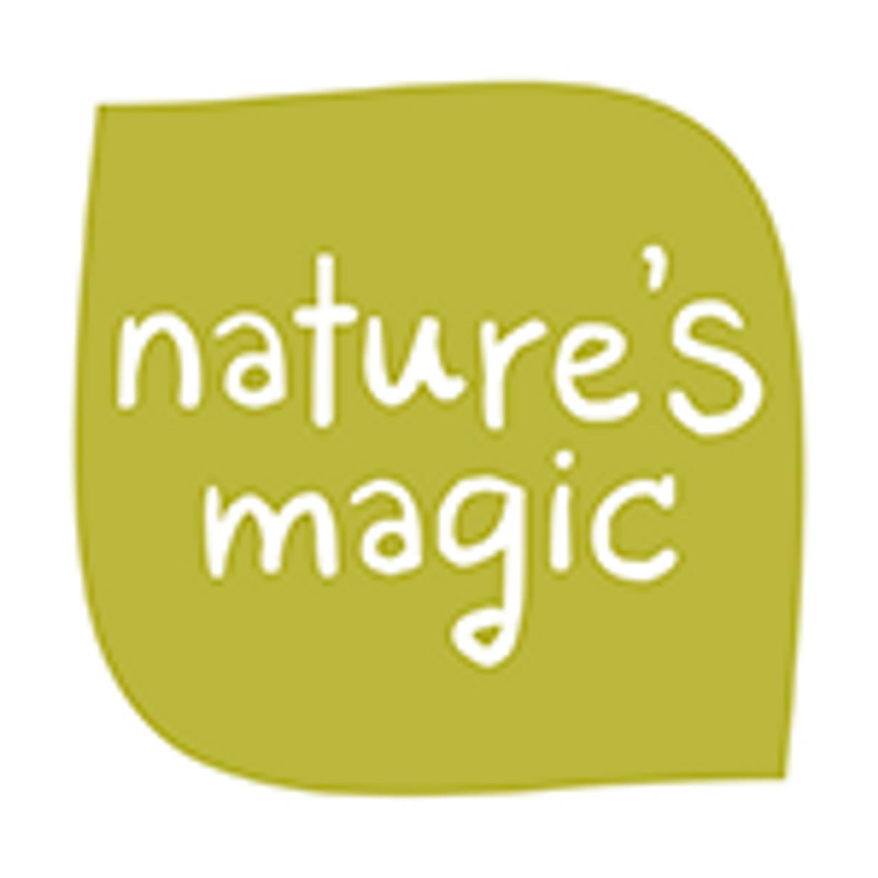 Nature's Magic