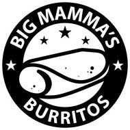 Big Mamma's