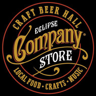 Eclipse Company Store