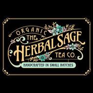 The Herbal Sage Tea Company