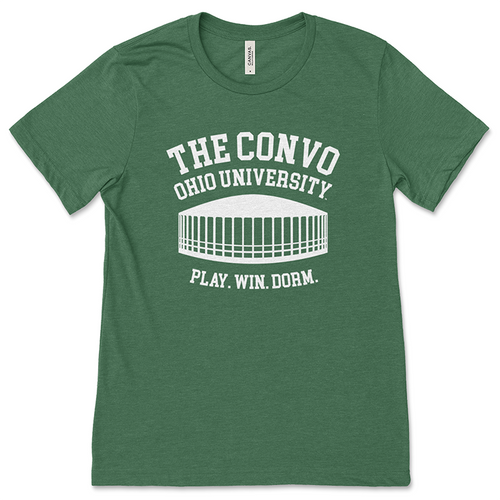 The Convo T-Shirt