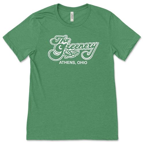 The Greenery T-Shirt