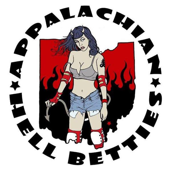 Appalachian Hell Betties