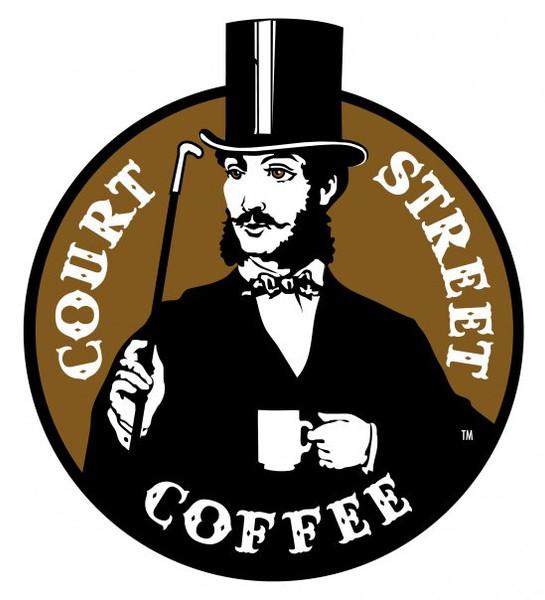 Court Street Coffee