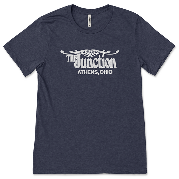 The Junction T-Shirt