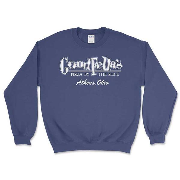 Goodfella's Crewneck Sweatshirt