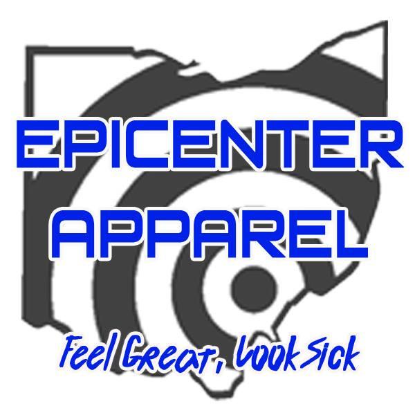 Epicenter Apparel