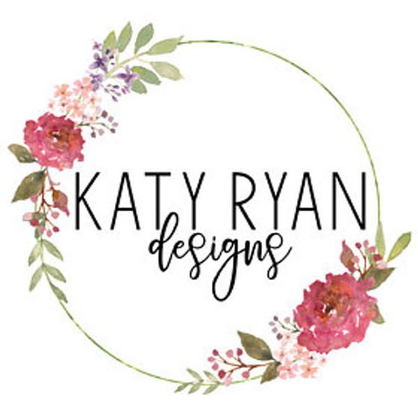 Katy Ryan Designs