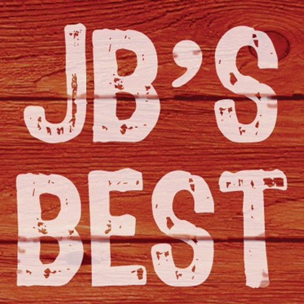 JB'S Best