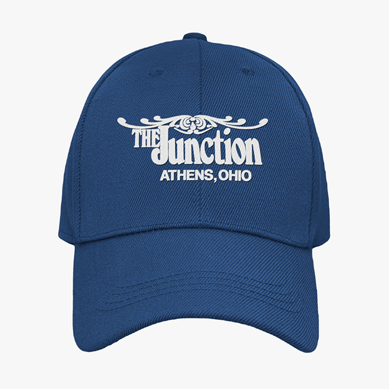 The Junction Hat