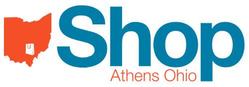 Shop Athens Ohio