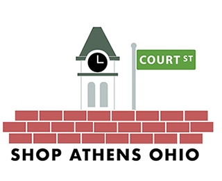 Shop Athens Ohio
